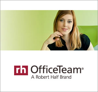 Vacature Office Assistant